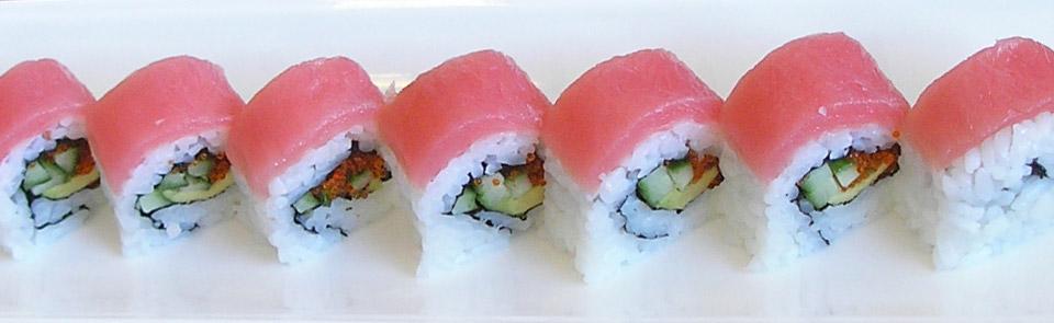 sushi-tao-menu